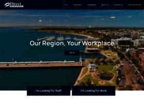 directrecruitment.com.au