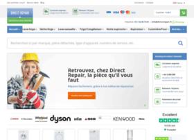 directrepair.fr