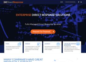 directresponse.net