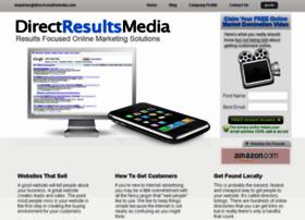 directresultsmedia.com