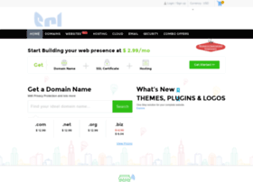 directscl.com