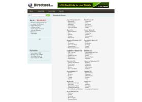 directseek.info