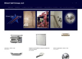 directsellgroup.com