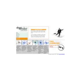 directsender.com