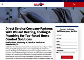 directserviceair.com