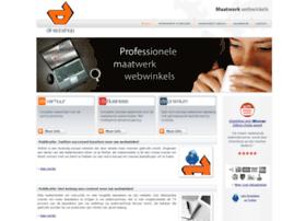 directshop.nl