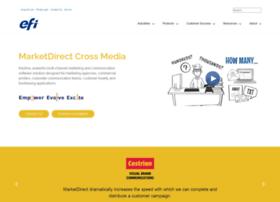 directsmile.com