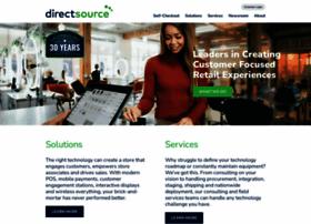 directsource.com