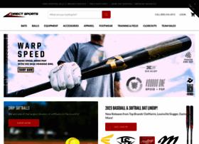 directsports.com