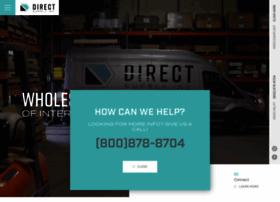 directsupplyinc.com