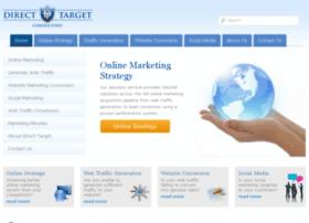 directtarget.com.au