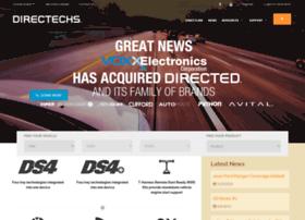 directtechs.com