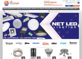 directtradesupplies.co.uk
