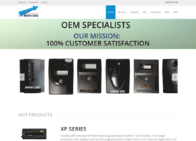 directups.com