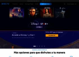 directv.com.ar