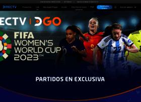 directv.com.co