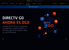directv.com.pe