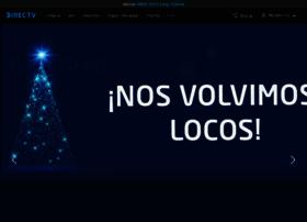 directv.com.uy