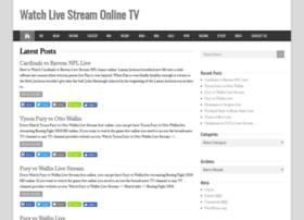 directv24.com