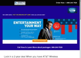 directvdealss.com