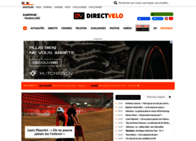 directvelo.com small hentai university secrets