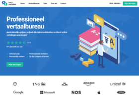 directvertalen.nl