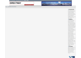directway.com