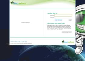 directwellness.purewellness.com