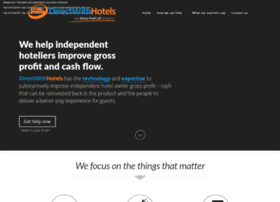 directwithhotels.com