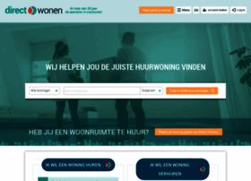 directwonen.nl