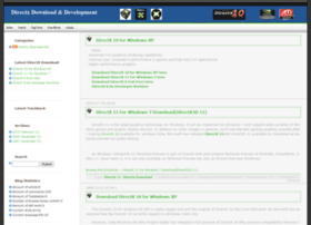 directx10.net