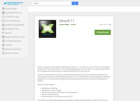 directx11.joydownload.com