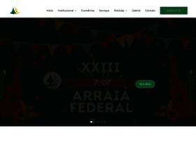 diref.org.br
