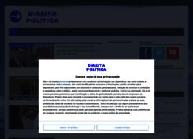 direitapolitica.com