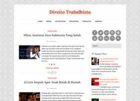 direito-trabalhista.com