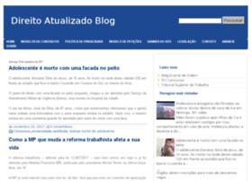 direitoatualizadoblog.blogspot.com.br