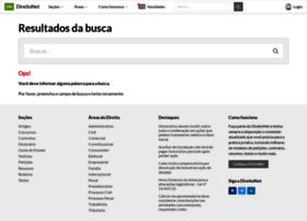 direitocomercial.com.br
