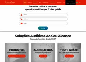 direitodeouvir.com.br