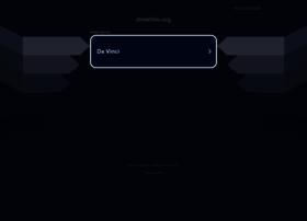 direkfilm.org
