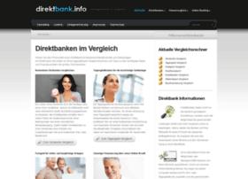 direkt-bank.info