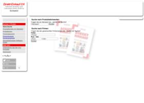 direkt-einkauf.com