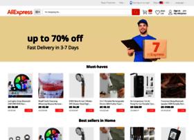 direktfastnews.com