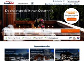 direktholidays.nl