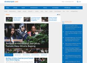 direktoripati.com