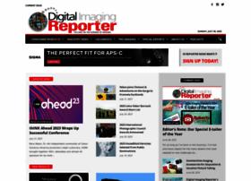 direporter.com