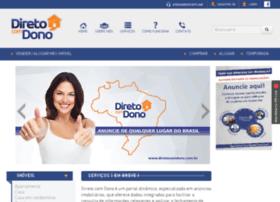 diretocomdono.com.br