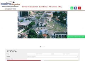 diretonegocios.com.br