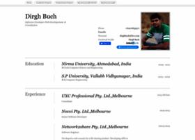 dirghbuch.com