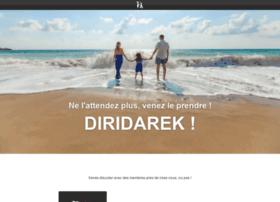 diridarek.com