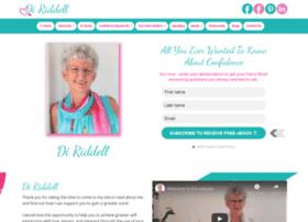 diriddell.com